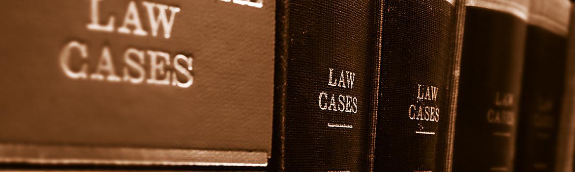 Choice Legal